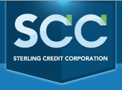 SterlingCredit