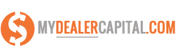 DealerCapitalServices