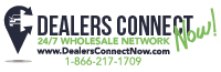 DealersConnectNow