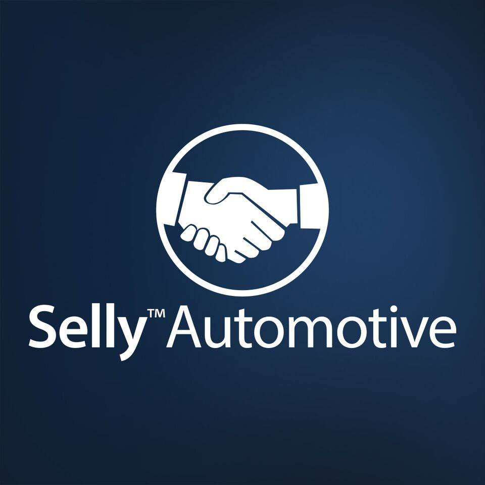 SellyAutomotive