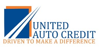 UnitedAutoCredit