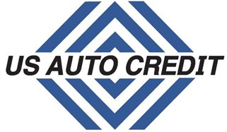 USAutoCredit