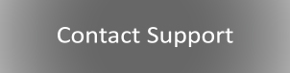 Frazer Support Button